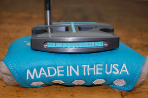 BB54 Bettinardi Tour Prototype