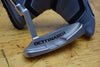 Bettinardi BEM DASS Tour Issue