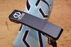 Bettinardi Tour BB8 White & Tiffany