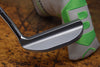 Bettinardi DASS Studio Custom BB2