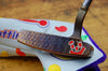 Bettinardi Fancy Kool Aid BB Zero Flow