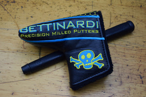 Bettinardi 2016 Prototype BB8 Tour