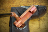Bettinardi Solid Copper 110 LN Zero