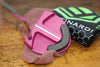 Bettinardi Pink Skull and Bones Inovai