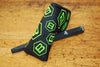 Bettinardi Welded Neck Hex BB Zero DASS