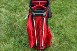 Piretti Sun Mountain Stand Bag
