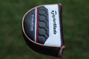 Taylormade TP Black Copper Ardmore 3 35""