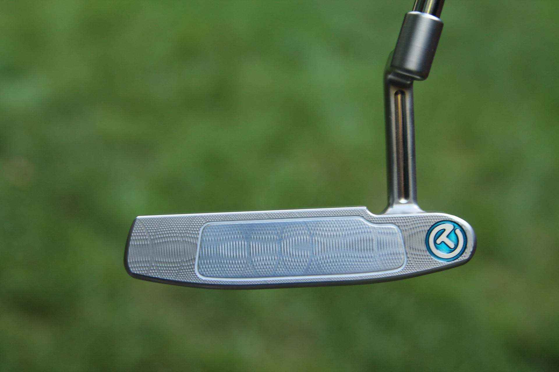 Scotty Cameron Circle T Masterful Super Rat 1 34