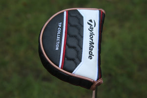 Taylormade TP Black Copper Ardmore 3 36""