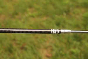 UST Mamiya Frequency Filtered Putter Shaft