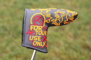 Scotty Cameron Circle T Masterful Tour Rat 1 34""