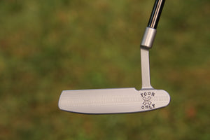 Tour Only Piretti 801 GSS 34.5""
