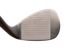 Miura Left Hand Tour Wedge Series