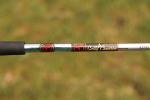 Scotty Cameron Circle T Concept 1 Chromatic Bronze 34""