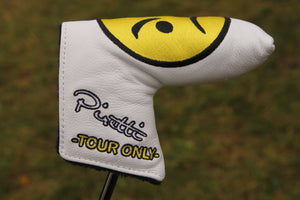 Tour Only Piretti 801 Elite GSS 34.5""