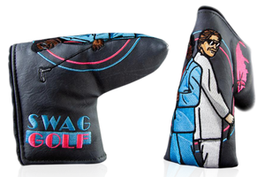 Swag Golf Vice Headcover