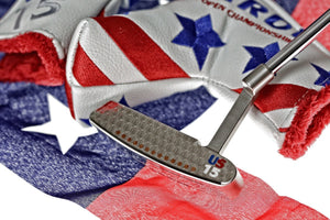 2015 Bettinardi American Championship Putter