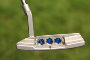 Scotty Cameron Circle T Prototype Concept 2 34""
