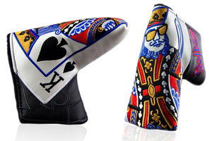Swag Golf King 3.0 Headcover