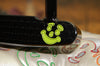 Bettinardi Kool Aid BB Zero Knurl Neck