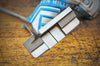 Bettinardi Ported Tour Stock SS9