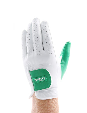 Peoples Golf Asher Glove