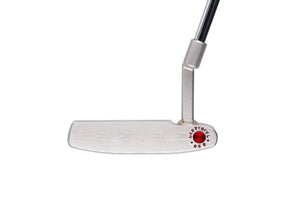 Scotty Cameron Circle T 009 Masterful GSS 34""