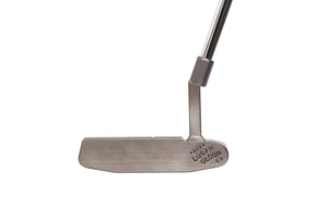 Olson Manufacturing Classic Black Putter 35""