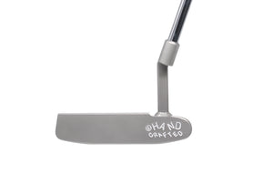 Olson Manufacturing Classic Putter 34""