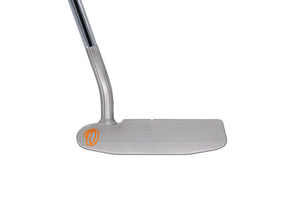 Olson Manufacturing Classic Left Hand Putter 35""