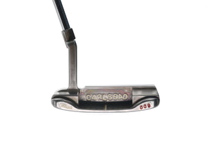 Scotty Cameron Circle T 009 34""