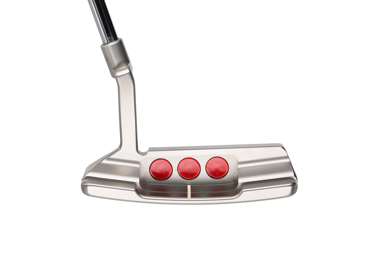 Scotty Cameron Circle T GSS Newport 2 34 - Tour Stock Putters