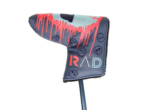 Swag Golf RAD ACE Putter