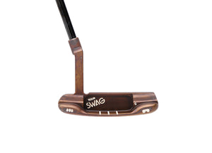 Swag Golf Handsome One Tour Proto 34.5""