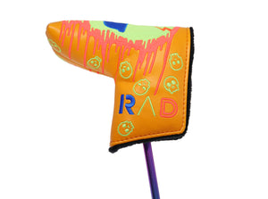 Swag Golf RAD Sounds Great Suave Too Prototype 35""