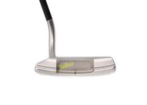 Swag Golf RAD Suave Too 35""