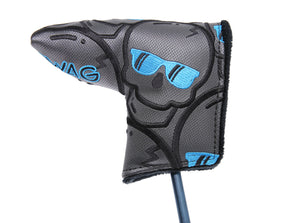 Swag Golf Swagee Putter 35""