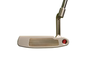 Scotty Cameron Circle T Super Rat Concept 1 35""