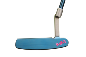 Swag Golf Handsome One Vice 35""