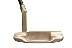 Swag Golf Handsome One Undressed 35""