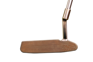 Olson Manufacturing Legacy Putter 33.5""