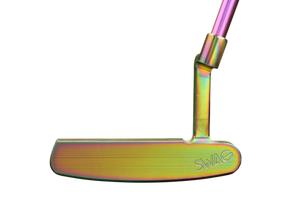 Swag Golf Handsome One Over The Rainbow 35""