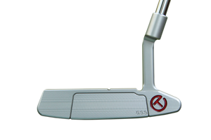 Scotty Cameron Circle T Concept 2 35""