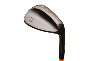 Miura BLACK Tour Wedge Series