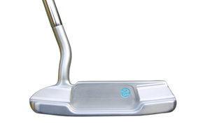 Olson Manufacturing Legacy Putter 34""