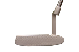 Olson Manufacturing Classic Putter 35""