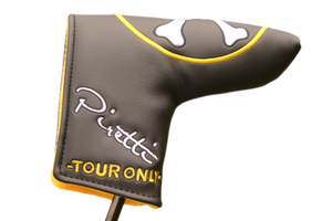 Tour Only Piretti 801R Elite 34""