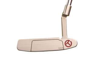 Scotty Cameron Circle T Concept 1 35""