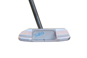 Swag Golf Savage Too C Mallet 35""