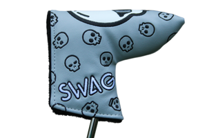 Swag Golf RAD Savage Too Proto Mallet 35""